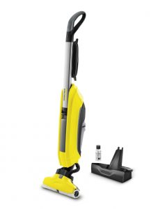 Karcher Floor cleaner FC5