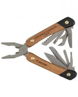 Gentlemen's Hardware combination pliers