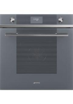 Smeg Linea Oven SF6101TVS1