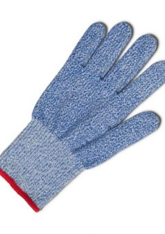 Wusthof Protection Glove