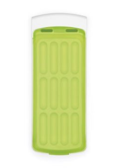 OXO No Spill Ice Stick Tray