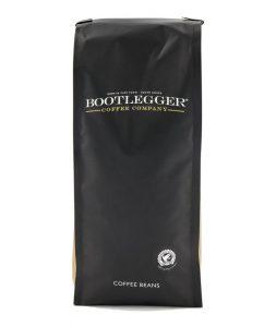 Bootlegger Coffee 1kg
