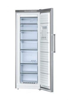 Bosch Full Freezer - GSN33VI31Z
