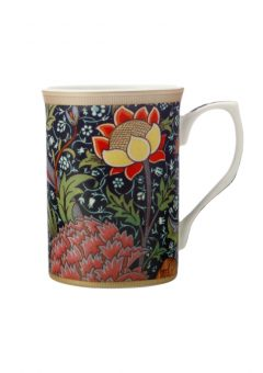 William Morris Mug Cray