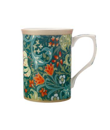 William Morris Mug Liberty