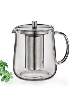 Kuchenprofi Assam Teapot