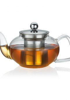 Kuchenprofi Tibet Teapot 1.5l