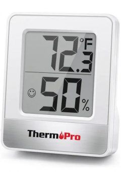 Thermo Pro TP49