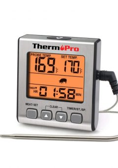 Thermo Pro Tp16s
